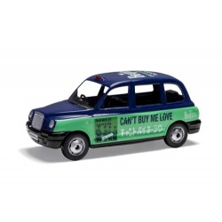 1/36 THE BEATLES - LONDON TAXI - 'CAN'T BUY ME LOVE'